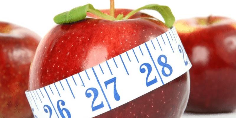 strategie di successo di dieta low carb