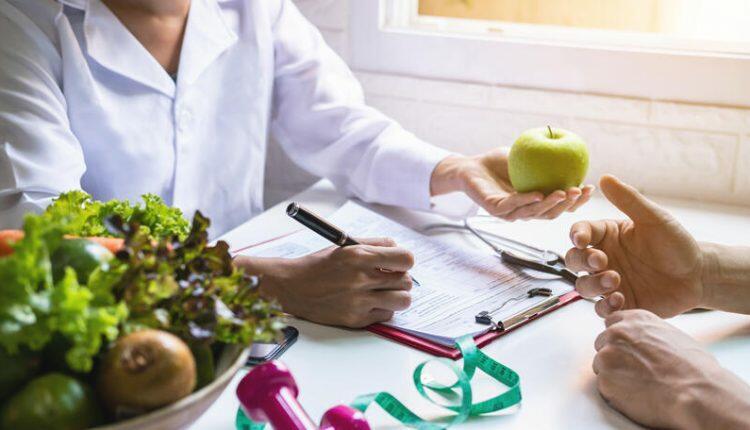 Per Dimagrire Meglio il Dietologo o il Nutrizionista
